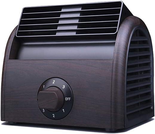 Acondicionador de aire sin aire de la refrigeración de la turbina ...