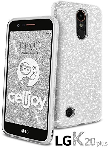 Sparkle Cell Phone Skin - 2