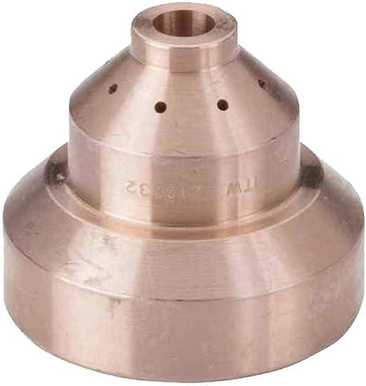 60TM//80TM//100TM Miller 212732 Shield Machine Torch ICE