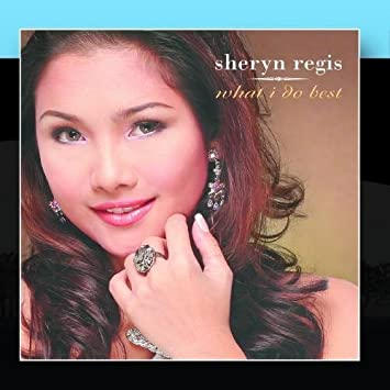 maybe sheryn regis free mp3