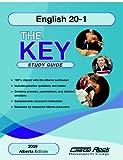English 20-1, Dr. Gautam Rao, 1553718100