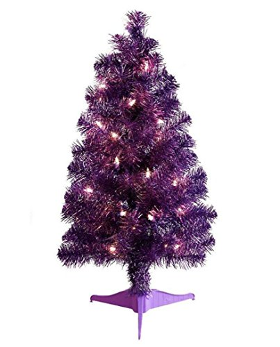 Tinsel Christmas Trees | Compare & Buy Tinsel Christmas Trees at ...