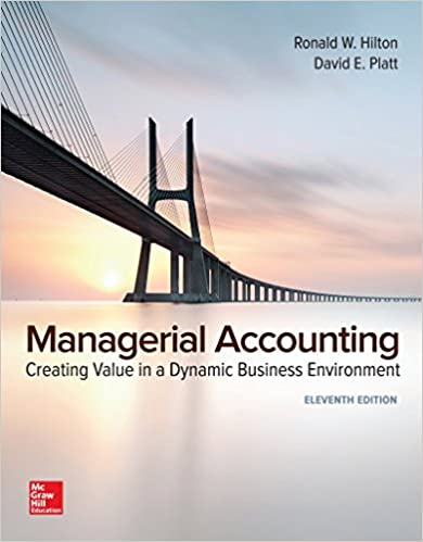 Environment pdf business books