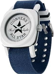Converse 1908 Premium Watch VR026-410