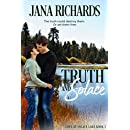 Truth and Solace (Love at Solace Lake Book 3)