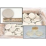 General Mills Pillsbury Unbaked Buttermilk Biscuit Dough, 2.2 Ounce - 120 per case.