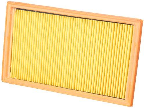 06 wrx air filter - 7