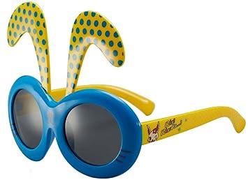 Gafas de sol polarizadas para niños Gafas de sol para niños Producto al aire libre