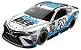 Lionel Racing Matt Kenseth #20 Blue Def/Peak 2017 Toyota Camry 1:24 Scale HOTO Official Diecast of The NASCAR Cup Series