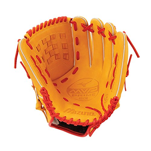 Buy pitchers glove