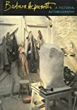 img - for Barbara Hepworth Pictorial Autobiography book / textbook / text book