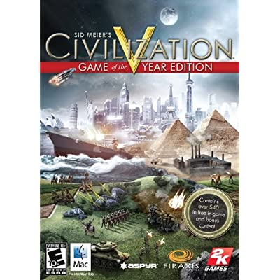 sid-meier-s-civilization-v-game-of
