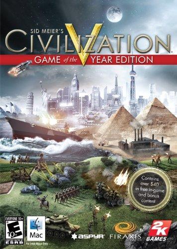 sid meier's civilization iv crack