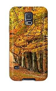 Michael paytosh Dawson's Shop Slim New Design Hard Case For Galaxy S5 Case Cover - 7629572K99891594