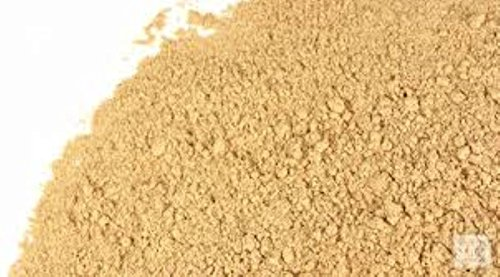 Licorice Root Extract 5:1 Herbal Extract Powder 100 grams by The Natural Healing Room & End Time Essentials