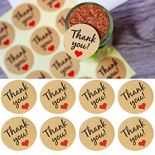 Stickers Buytra Adhesive Wedding Favors product image