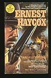 Starlight Rider, Ernest Haycox, 1558172335