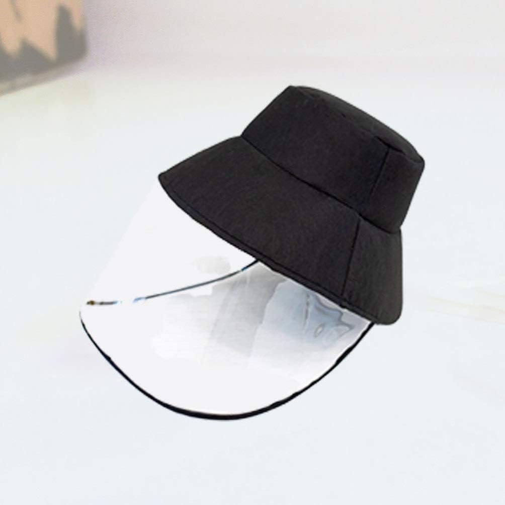 protezione per il viso bianco 5 x visiera anti-appannamento protezione per il viso anti-appannamento protezione per il viso