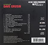 An Evening With Dave Grusin (Ultra HD 32-Bit Master)