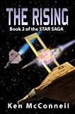 The Rising (Star Saga Book 2)