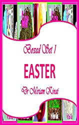 Boxed Set 1 Easter (Holidays)