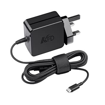 acer chromebook usb c charger