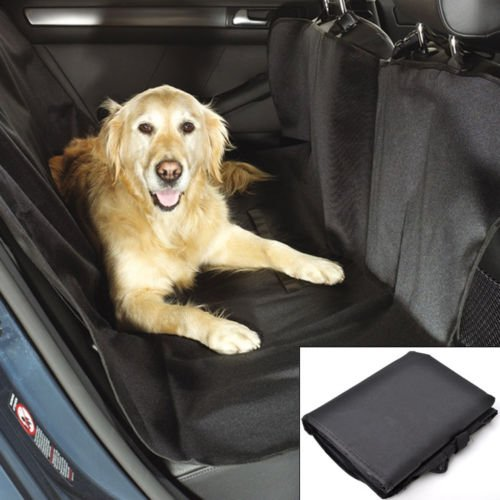 seat-covers-oxford-waterproof-car-suv-rear-bench-seat-cover-for-pet-dog-car-seat-covers-for-trucks-g