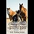 Coming Home to Steeple Ridge: A Buttars Brothers Novel (Steeple Ridge Romance)