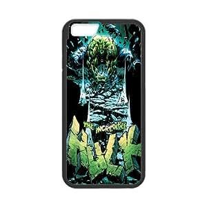 iPhone 6 Plus 5.5 Inch Phone Case Black Hulk QN0T6YNO Cath Kidston Phone Cover