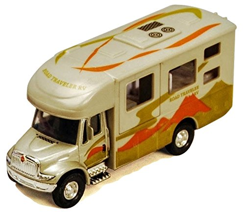 rv camper toy - 9