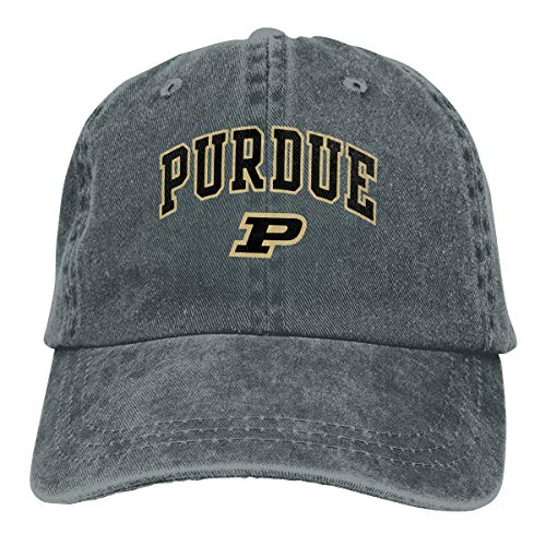 check out aa4ca f7412 Nima920shabi Man Woman s Unisex Funny NCAA Purdue Boilermakers Logo Adult  ...