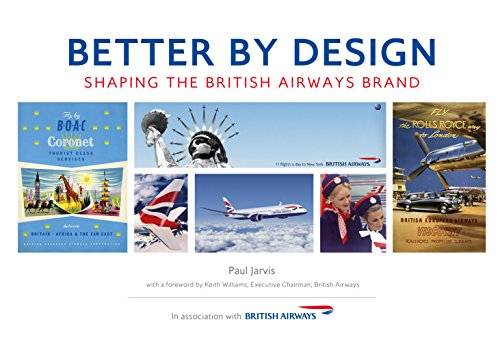 better-by-design-shaping-the-british-airways-brand