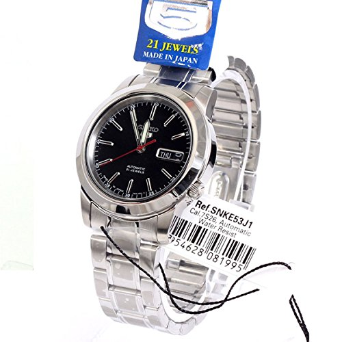 SEIKO-5-Automatic-Watch-Made-in-Japan-SNKE53J1