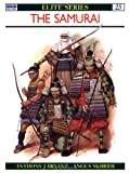 img - for The Samurai (Elite) book / textbook / text book