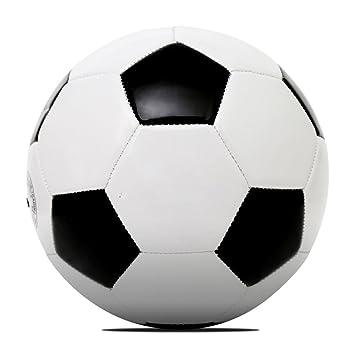 SOWOFA Balón de fútbol de la Copa del Mundo de fútbol para Adultos ...