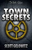 Free eBook - Town Secrets