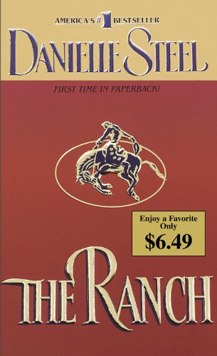 The Ranch: A Novel ()