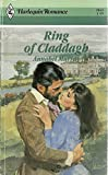 img - for Ring Of Claddagh book / textbook / text book