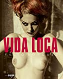 Vida Loca, Fabio Borquez, 3037666471
