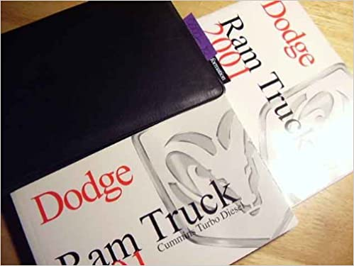 Owners manuals maintenance guides browse our handpicked ebooks best sellers 2001 dodge ram cummins diesel owners manual b002lhm0w6 rtf fandeluxe Choice Image