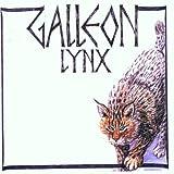 Lynx by Galleon (2002-03-12)