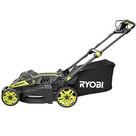 Amazon.com: Ryobi. 20