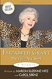 Elizabeth Grant, Elizabeth Grant, 1449047602