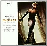 Wiedersehen mit Marlene (Reunion with Marlene)