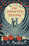 The Haunted Season (Max Tudor)