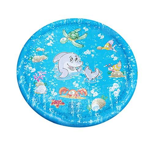 Water Play Mat, 66.93