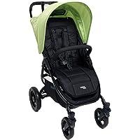 Valco Baby Snap4 Single Stroller Snap