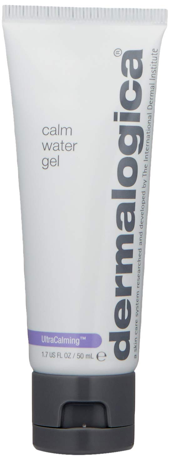 Calm Water Gel by Dermalogica
