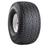 Automotive : Carlisle Turf Master Lawn & Garden Tire -18/8.50-8