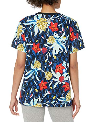 adidas Originals Women's T-Shirt 2